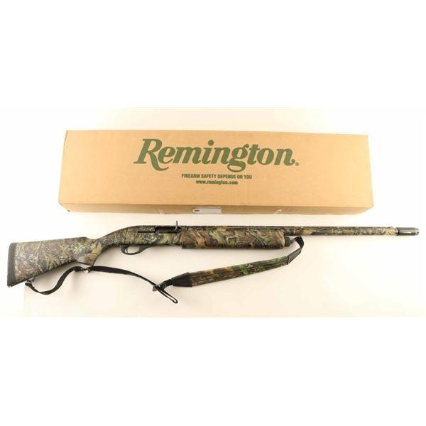 Remington Model 11-87 12 Ga SN: PC830974