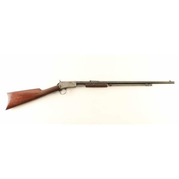 Winchester Model 1890 .22 WRF SN: 499313