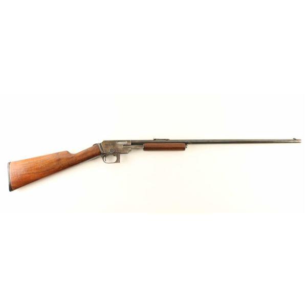 Batavia Automatic Rifle 22 Short SN: 1956
