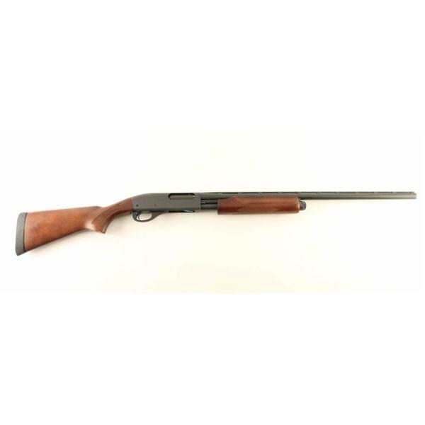 Remington 870 Express Magnum 20ga