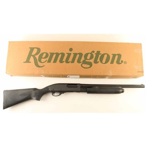 Remington Model 870 Express Magnum 12 Ga