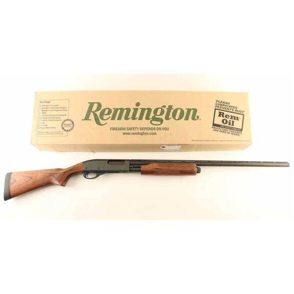 Remington 870 20ga SN: AB688913U