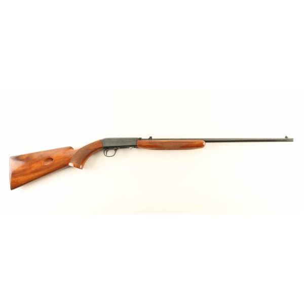 Browning SA-22 22Short SN: 70E28228