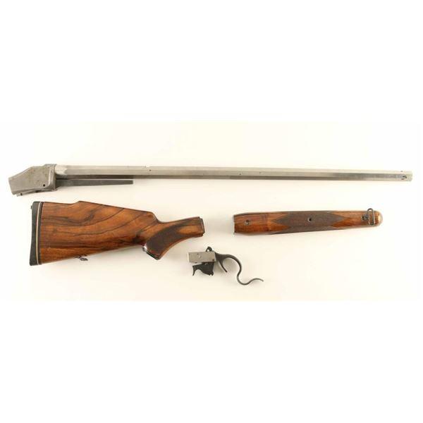 Browning B78 SN: W5780661