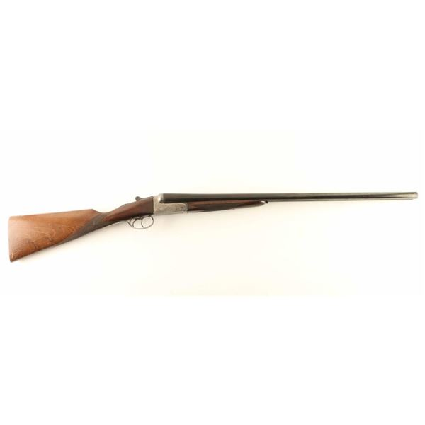 Gunmark Kestrel 12ga SN: 266715