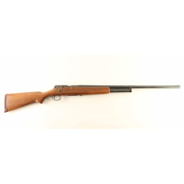 J.C. Higgins Model 583.20 12 Ga NVSN