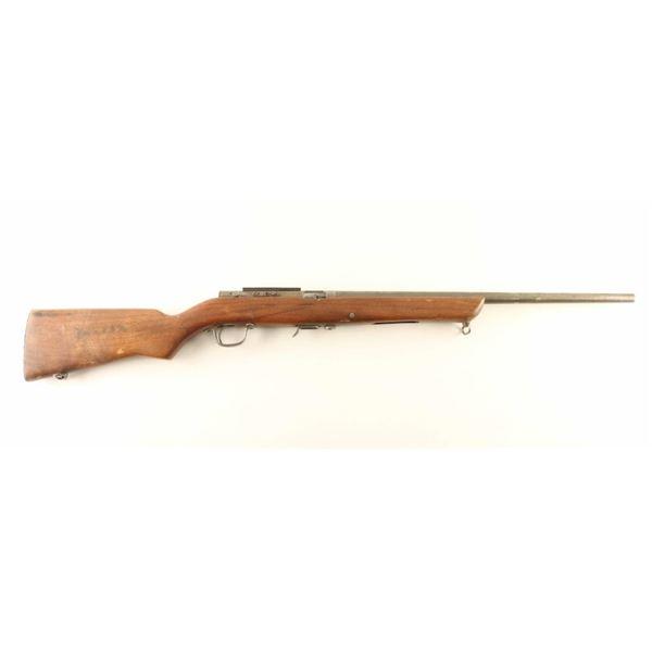 Harrington & Richardson Reising Model 65 22LR