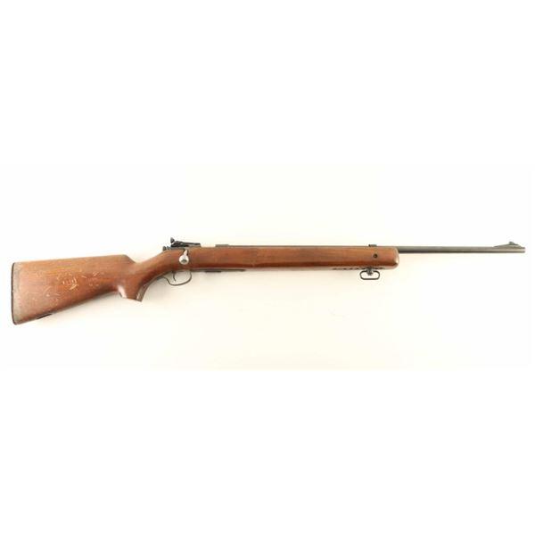Winchester Model 69 Target .22 S/L/LR NVSN