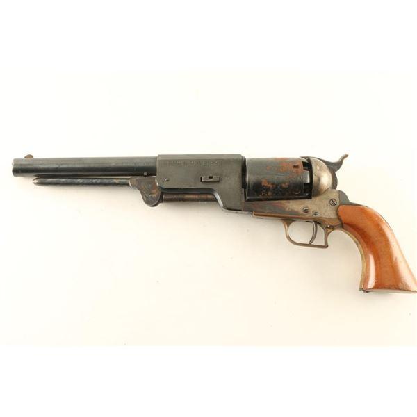 Armi San Marco Whitneyville Walker .44 Cal