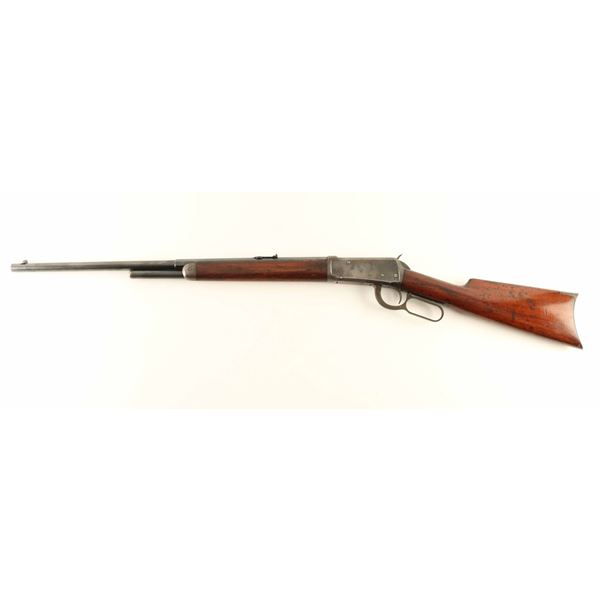 Winchester Model 1894 .30 WCF SN: 322929