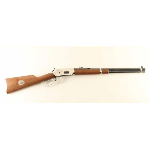 Winchester 94 Cowboy Commemorative 30-30 CB5461