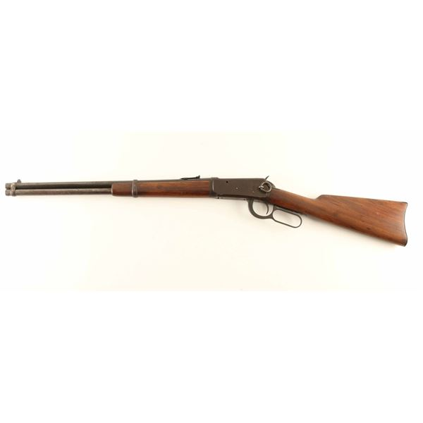 Winchester Model 1894 .30 WCF SN: 818053