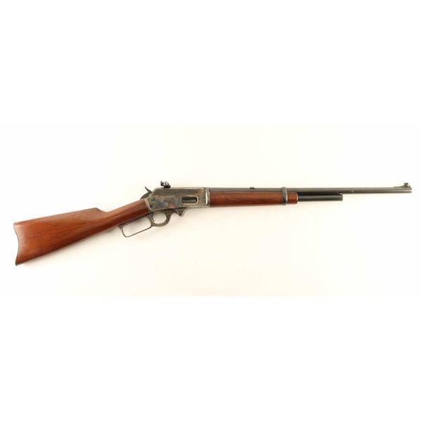 Marlin Model 93 .32 WS SN: L762