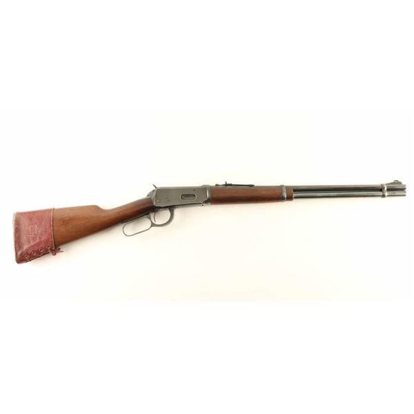 Winchester Model 94 30-30 Win SN: 2102797