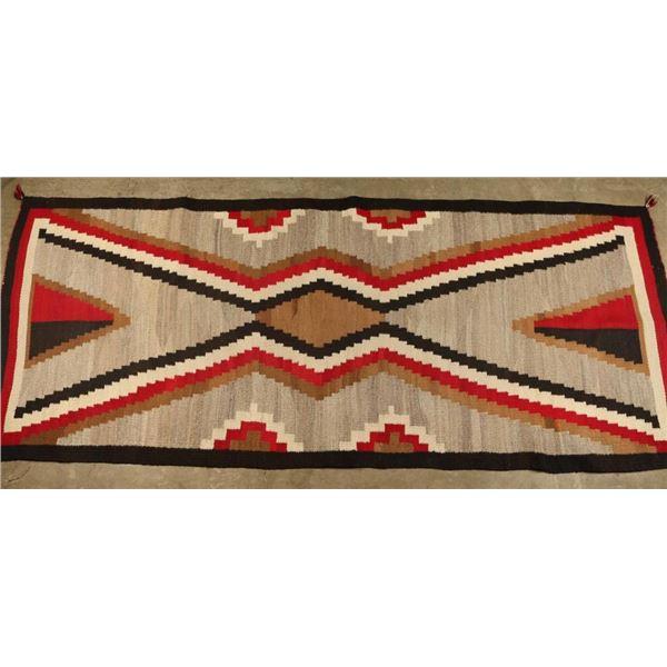 Navajo Runner