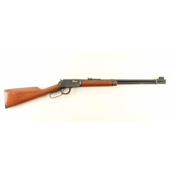 Winchester Model 9422 XTR .22 S/L/LR F343579