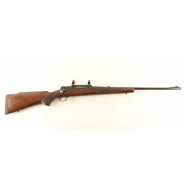 Winchester Model 70 30-06 SN: 118570