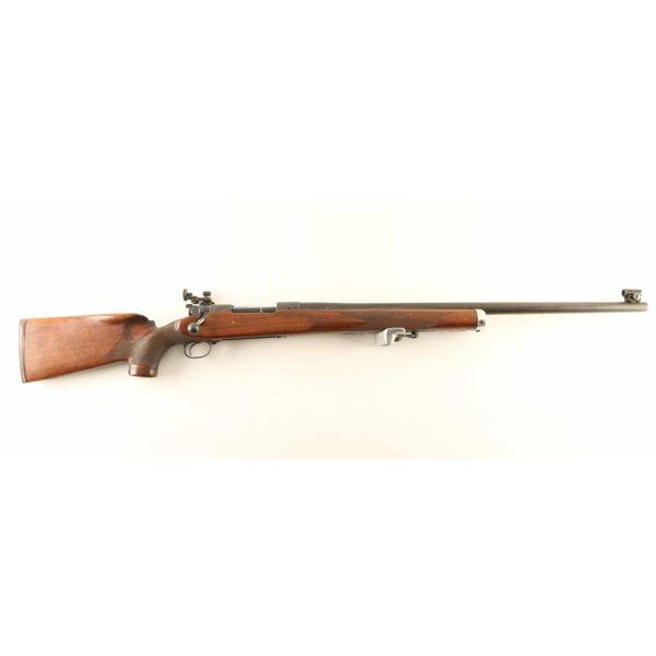 Winchester Model 70 30-06 SN: 111142