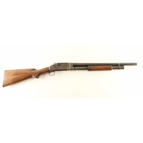 Winchester Model 1897 12 Ga SN: 545999