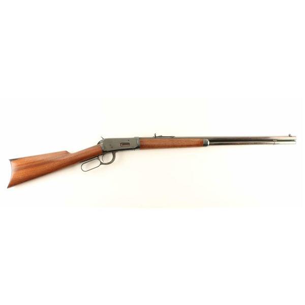 Winchester Model 1894 .30-30 SN: 404867
