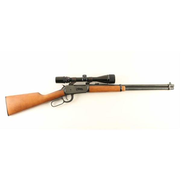 Winchester Ranger 30-30 SN: 5496860
