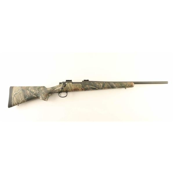 Remington Model 700 .243 Win SN: G7011109