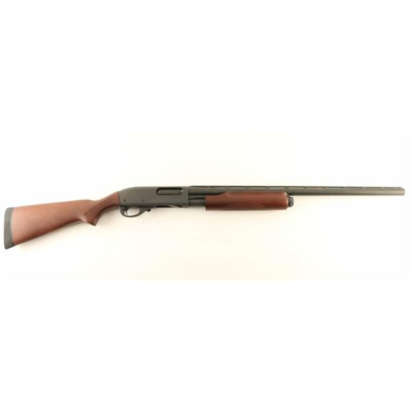 Remington Model 870 12 Ga SN: CC23816H