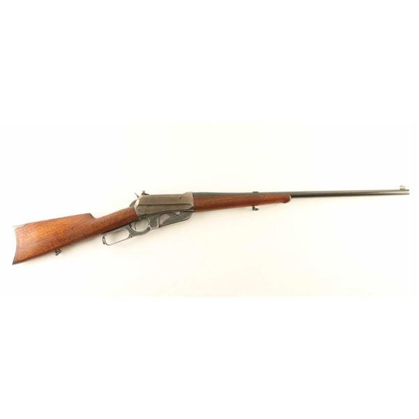 Winchester Model 1895 .30-40 SN: 71072