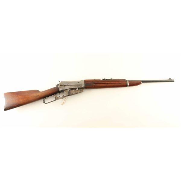 Winchester Model 95 .30-40 SN: 413043