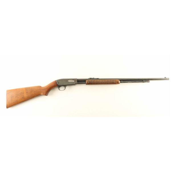 Winchester Model 61 22 S/L/LR SN: 155439