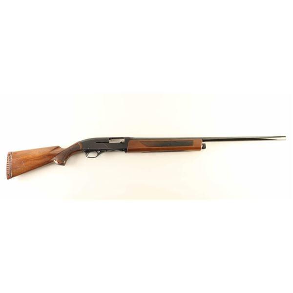 Winchester Model 1400 MK II 12 Ga SN 405584