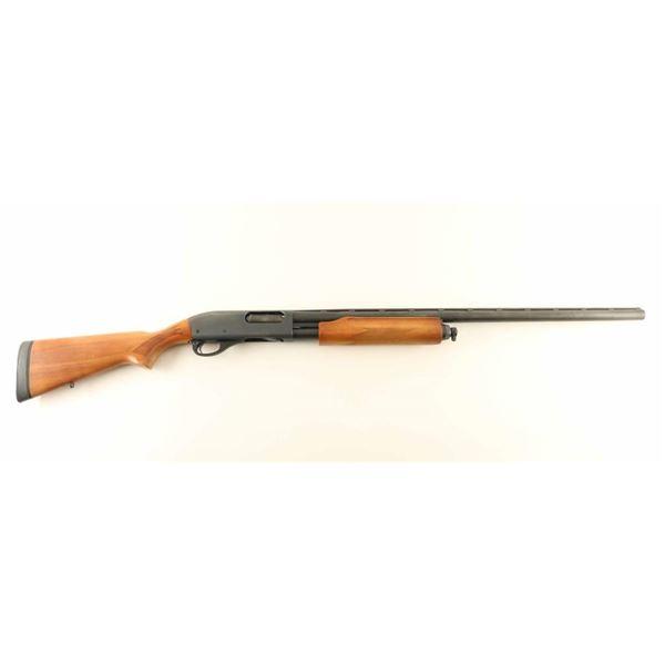 Remington 870 Express Magnum 12ga