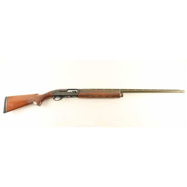 Remington Model 1100 12 Ga SN: L028499M