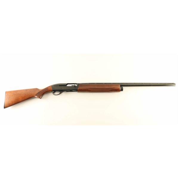 Remington Sportsman 12 Auto 12ga N996537v