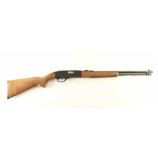 Winchester Model 190 22 L/LR SN: B1701162