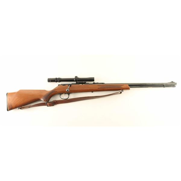 Marlin Model 783 22 WMR SN: 20691474