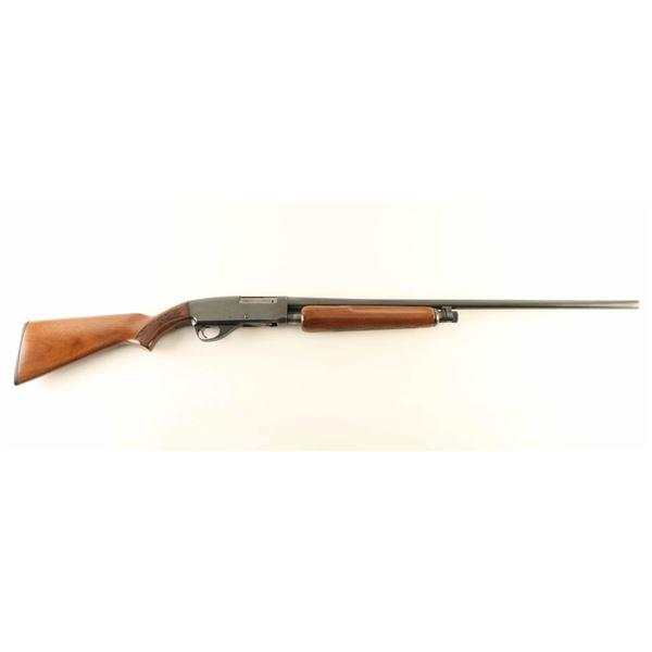 Savage Model 30 20ga SN: B260496