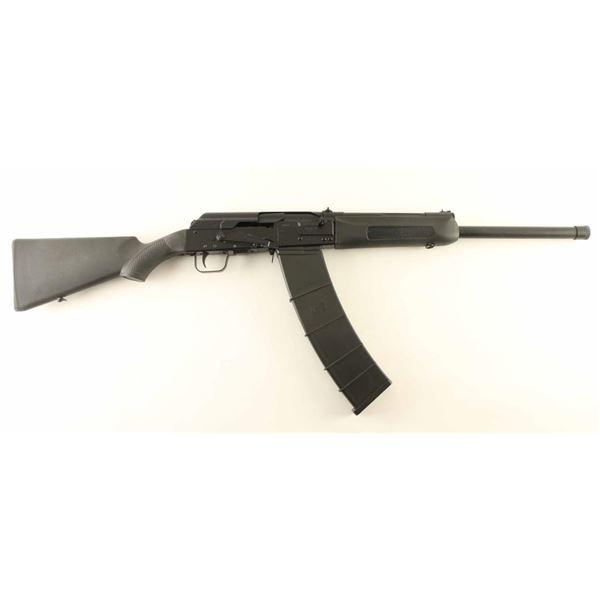 Izhmash Saiga-12 12 GA SN: H11428206