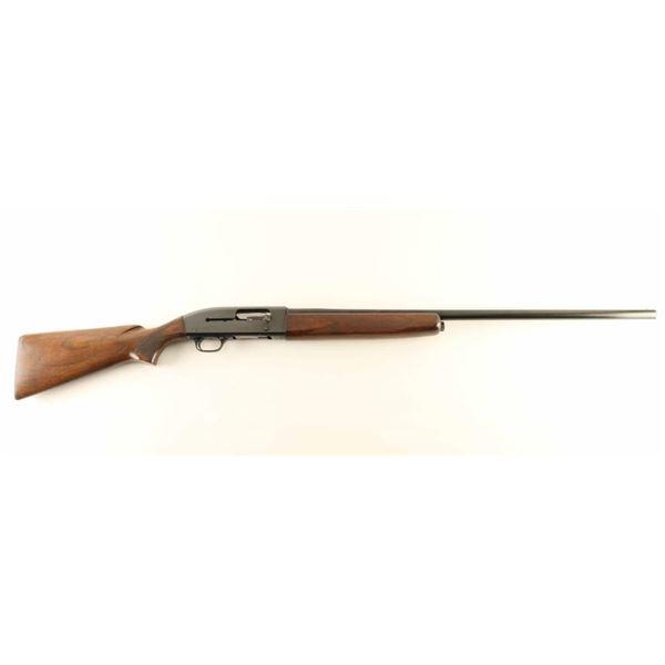 Winchester Model 50 12 Ga SN: 198009