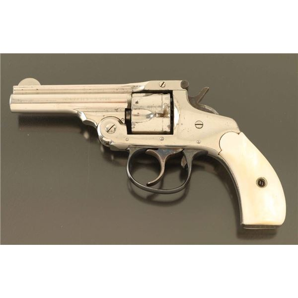 Harrington & Richardson Premier 32 S&W
