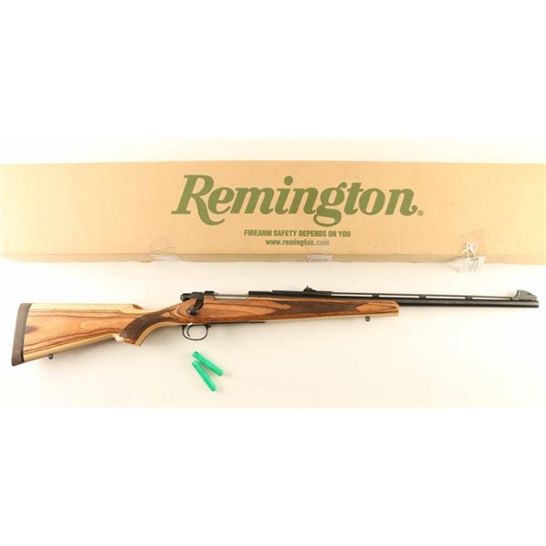 Remington 673 350 Rem Mag SN: 7790554