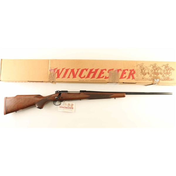 Winchester 70 XTR Sporter 300 Wby Mag