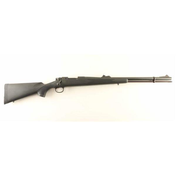 Remington 700ML 50 cal SN: ML253954