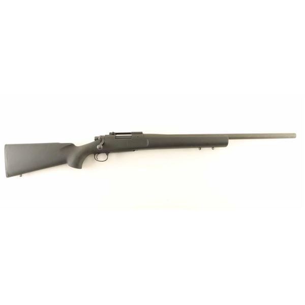 Remington 700 223 Rem SN: C6500638