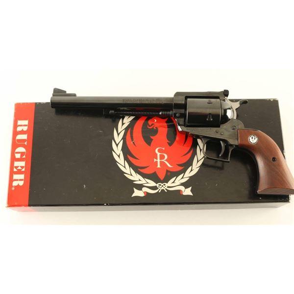 Ruger Super Blackhawk 44 Mag SN: 80-55421