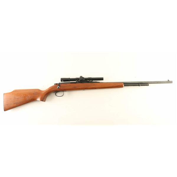 Remington Model 582 .22 S/L/LR NVSN