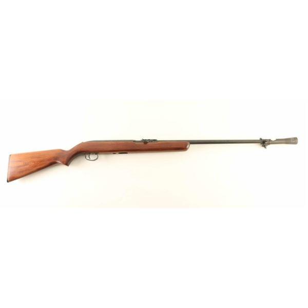 Winchester Model 55 .22 S/L/LR NVSN