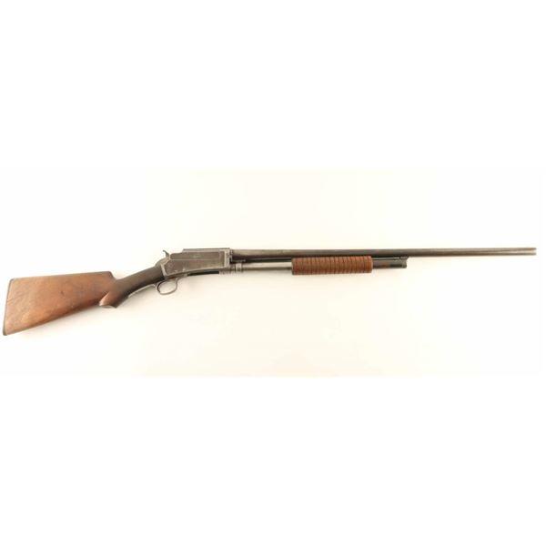 Marlin Model 1898 16 Ga SN: 95221