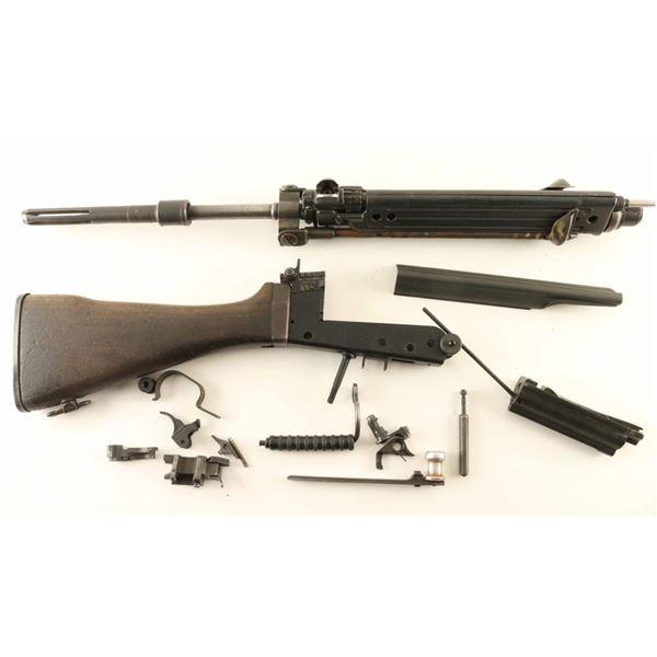 L1A1 - FAL Parts Kit