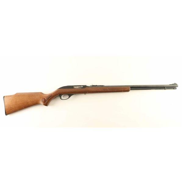 Marlin Glenfield Model 60 .22 LR #22502178